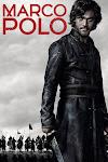 Nhà Thám Hiểm Marco Polo Phần 1 - Marco Polo Season 1