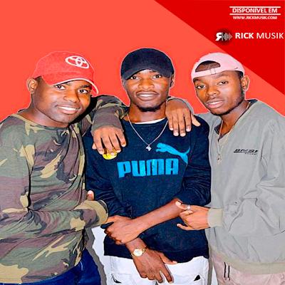 Os Pretos Tribais - E Na Prova (Feat. Pzee Boy & Kelson Mario, Dj Habias) [Download] baixar nova musica descarregar agora 2019