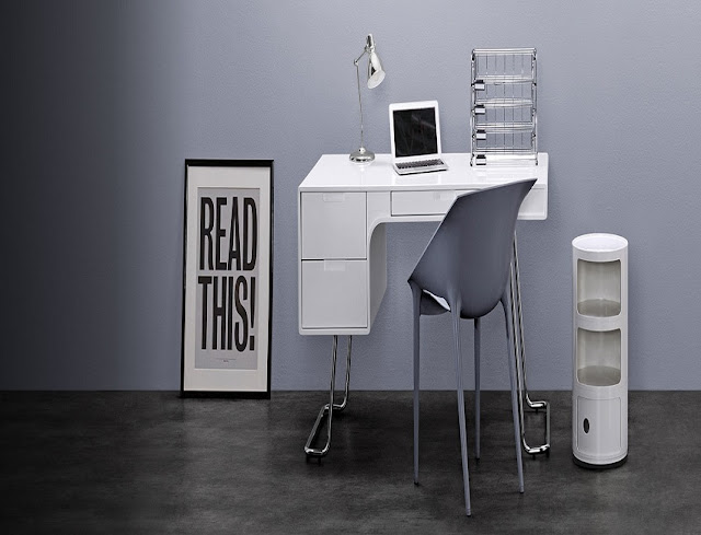 best home office furniture quality for small modern home office