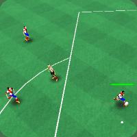 เกมส์ฟุตบอลโลก 2019