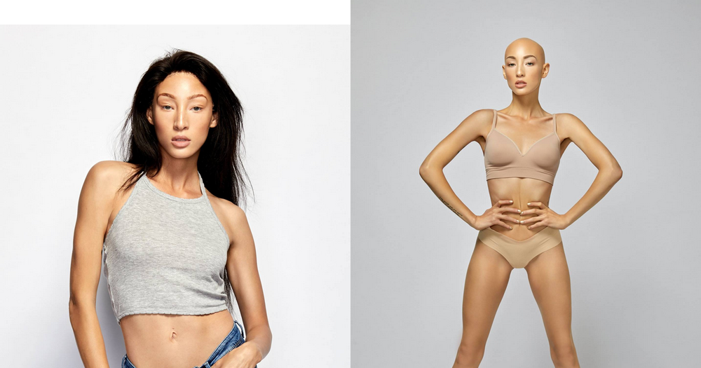 americas next top model season 24 episode 4 online free