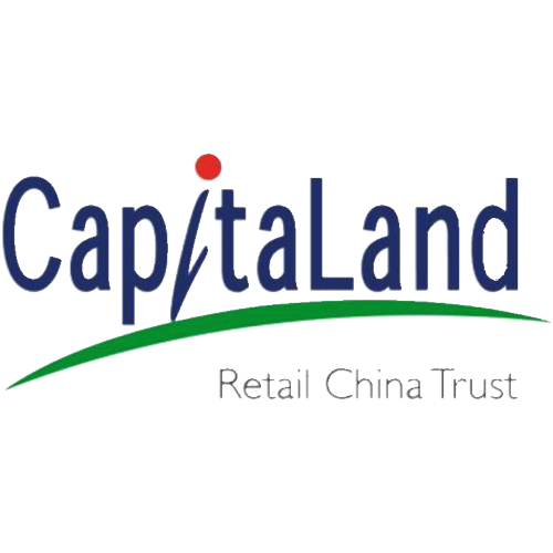 CapitaLand Retail China Trust - OCBC Investment 2016-06-17: CRCT's 1Q results were in line with industry