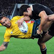 Live HD TV Streaming Rugby World Cup Australia vs New Zealand 2015