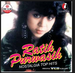 Kumpulan lagu Ratih Purwasih terbaik Mp3 Full Album lengkap