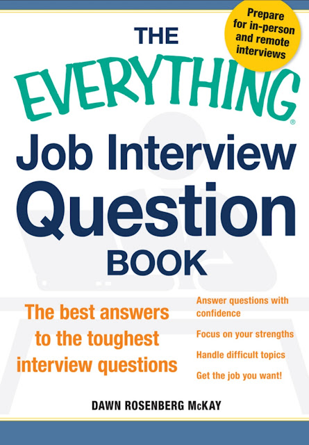 Everything Interview Question Book IMG_20190415_204848.jpg