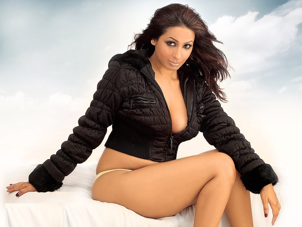 independent kolkata call girls