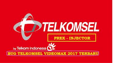 bug telkomsel 2017 http injector