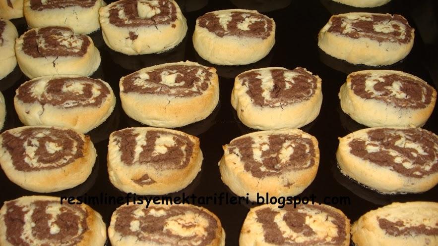 iki-renkli-kurabiye