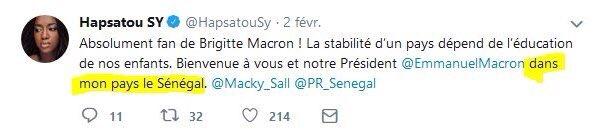 hapsatou-sy-mon-pays-le-senegal