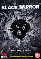 Black Mirror Season 4 Dual Audio [Hindi-DD5.1] 720p HDRip ESubs Download
