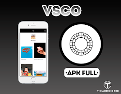 VSCO Cam® v108 With All Filters + VSCO X [No Root] [Latest]