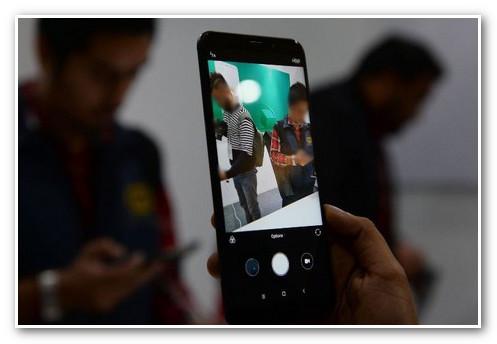 تارودانت24 _ وسائط التواصل في المغرب تتحول إلى فضاء للاحتجاج الاجتماعي