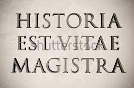 16 Kata Bijak Bahasa Latin 1000 Kata Bijak