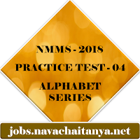 PRACTICE TEST - 04