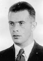 Mirosław Kryszczukajtis