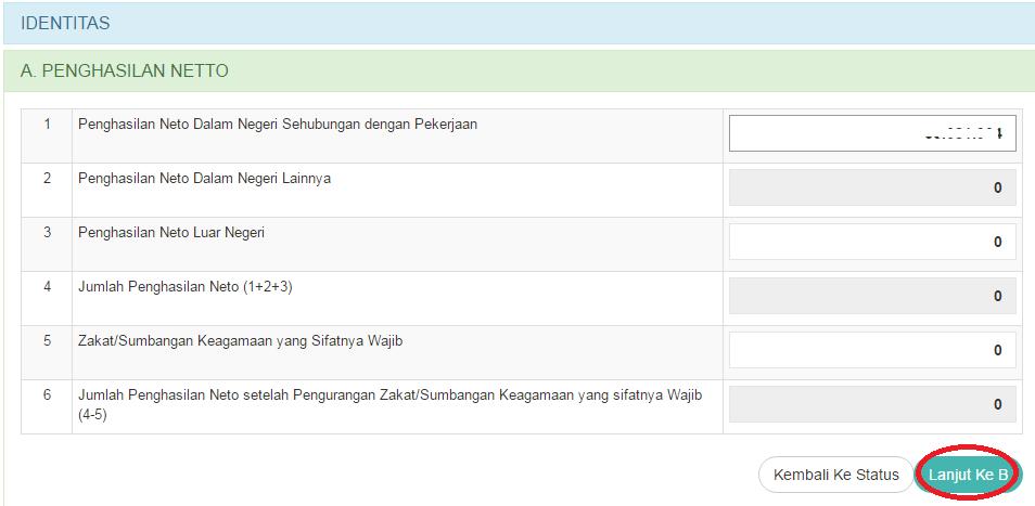 nomor 2 adalah jumlah antitesis Informasi terkini, telah terbit peraturan presiden nomor 19 tahun 2016 tentang  perubahan  dengan jumlah tim sekitar 60  2 sumber : 7th annual report of  indonesia renal registry (2014) 10 % 27 %  suatu antitesis dimana  indonesia.