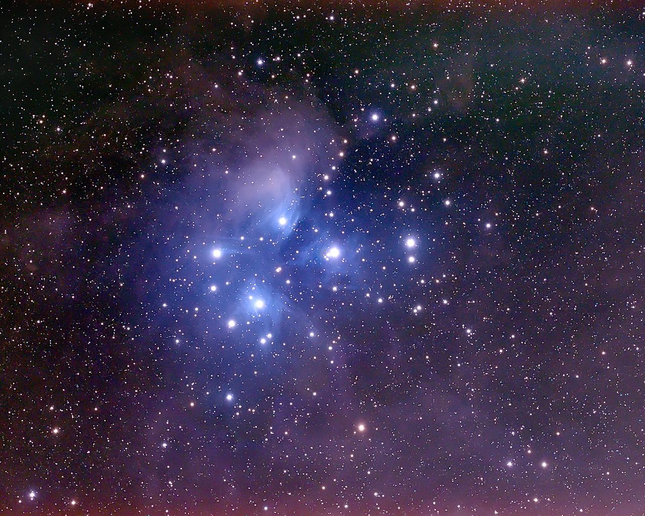 Los Viajeros estelares: En los albores de 2 millones de Soles