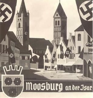 videothek moosburg puff goslar