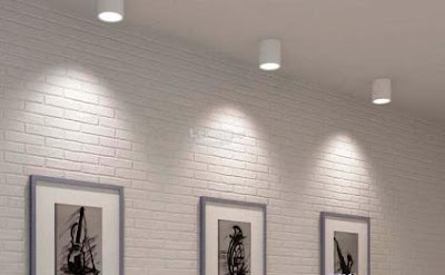 LED Downlights Explained for Everybody