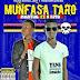 Music: Mun Fasa Taro