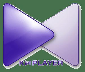 kmplayer 4k codec