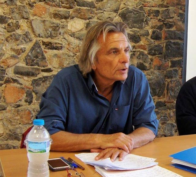 Πελοπόννησος Πρώτα: Σπατάλη 3,1 εκ. ευρώ στην Περιφέρεια με αδιαφανή τρόπο