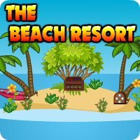 Avmgames The Beach Resort