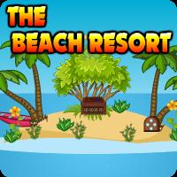 Play Avmgames The Beach Resort