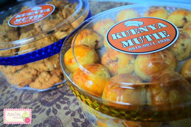 maniak-makan-kuenya-muti-online-order