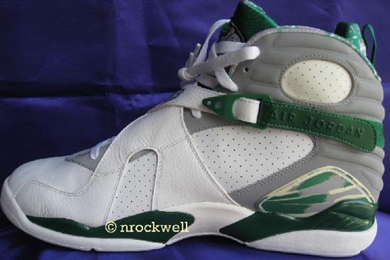 aa470f3955d3 ajordanxi Your  1 Source For Sneaker Release Dates  Air Jordan 8 ...