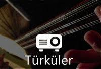 Türkü Dinle 2019 - En Güzel Türküler Listesi Hit 100 (YENİ)