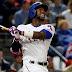 MLB: El futuro de Jurickson Profar en Texas aún no está claro