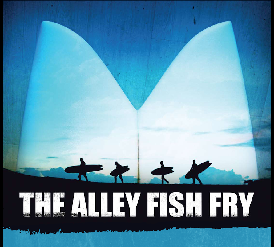 The Alley Fish Fry