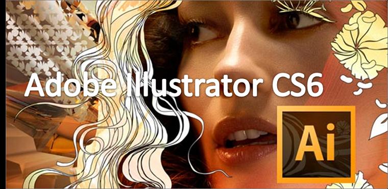Adobe Illustrator CS6 Crack Windows DLL Files 32bit 64bit