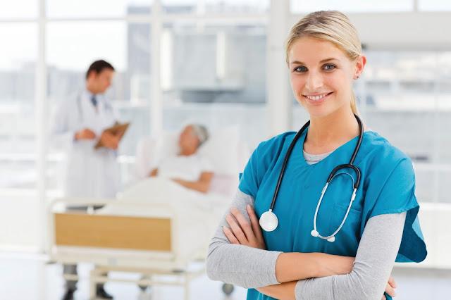 5 Benefits to Building a Nursing Student Community