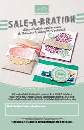 http://su-media.s3.amazonaws.com/media/catalogs/Sale-A-Bration_2017/SAB_2017_2nd%20Release_EU-Ger.pdf