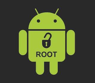 root versi blogucon