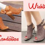 5f1cec690 Sapatos estilo Vintage/Retrô - Loja FSJshoes | Blog Vintage Pri ...
