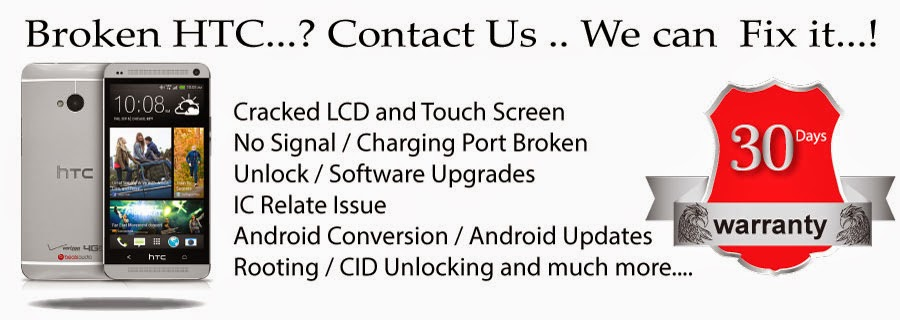 Samsung Mobile Service Center In Bangalore: Samsung Service Center In Domlur 08041521114