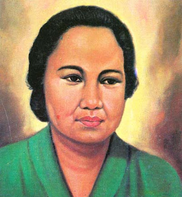 Contoh Teks Biografi Dewi Sartika Bahasa Indonesia Kelas VIII Kurikulum 2013