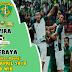 Agen Piala Dunia 2018 - Prediksi PS Tira vs Persebaya 13 April 2018