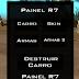 Painel R7 (Descompactado)