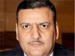 """THIRD POST - AUGUST 6, 2012 - FIRED PRIME MINISTER OF SYRIA CLAIMS DEFECTION TO """"OPPOSITION"""": 1"""