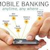 Biaya Administrasi iBanking, SMS Banking, Phone Banking, Bank Mandiri 2017