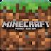 Download Minecraft Pocket Edition APK v1.6.0.8