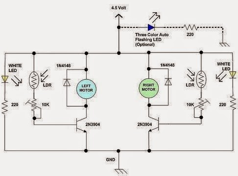 Using Current Transformers With Current Sensing Relays besides Motor Star Delta Wiring Diagram Pdf additionally 15333 in addition Arduino Motor Project additionally Installation Of Current Transformers. on control transformer wiring diagram
