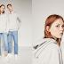 """""""Ungendered"""", a nova coleção da Zara que está dando o que falar"""