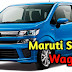 Maruti Suzuki opens bookings || New Wagon.r cars 2019 Maruti Suzuki India