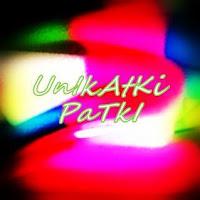 https://www.facebook.com/unikatki.patki/