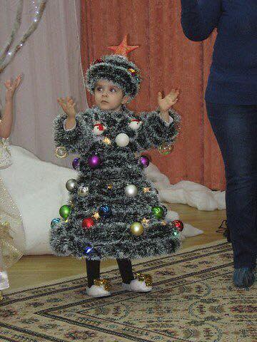 20%2BDIY%2BModern%2BChristmas%2BTree%2BDecorations%2Bfor%2BInspiring%2BWinter%2BHolidays%2B%25289%2529 20 DIY Trendy Christmas Tree Decorations for Inspiring Iciness Vacations Interior